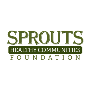 sprouts-foundation