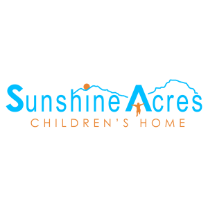 sunshine-acres-png